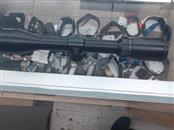 BUSHNELL Firearm Scope 3X9X40